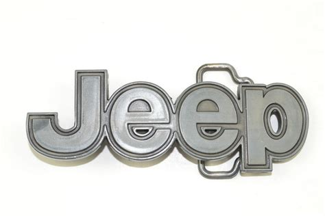 Jeep Belt Buckle Jeep Belt Bucklebelt Buckles