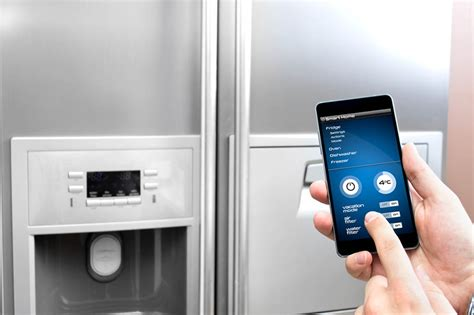 smart home devices the good stuff searcy law are smart home appliances worth it