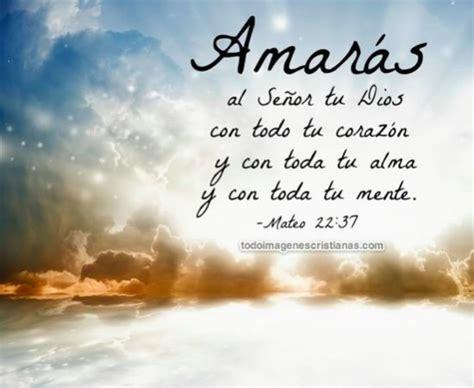 imagenes y frases cristianas hermosas frases de amor cristianas bonitas para descargar o whatsapp