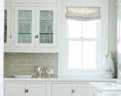 What Size Subway Tile For Kitchen Backsplash Kitchen Backsplash Subway Tile What Size