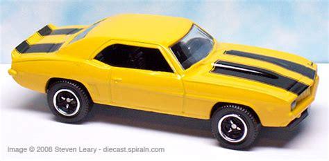 matchbox chevy camaro matchbox 1969 chevrolet camaro z28