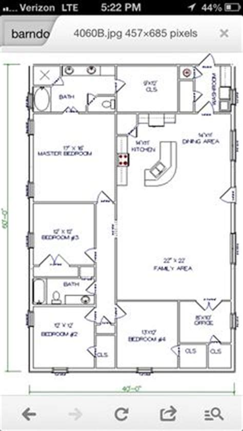lalo know more barn house plans two story 1000 images about barn homes on pinterest barn houses