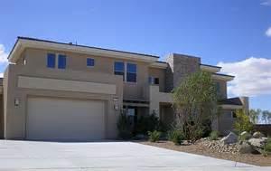 homes for 89141 las vegas las vegas houses