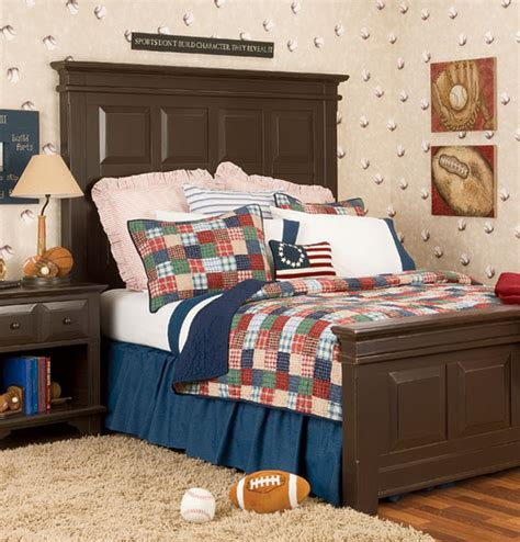 baseball bedrooms boys baseball bedroom marceladick com
