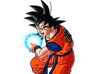 imagenes de goku z kai dragon ball z kai the angry super saiyan goku throws