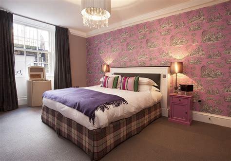 one bedroom edinburgh garden apartment rutland street 2 bedroom holiday