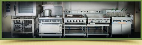 Commercial Kitchen Design Consultants Commercial Kitchen Design Consultants Kitchen Design Consultants Nightvale Co