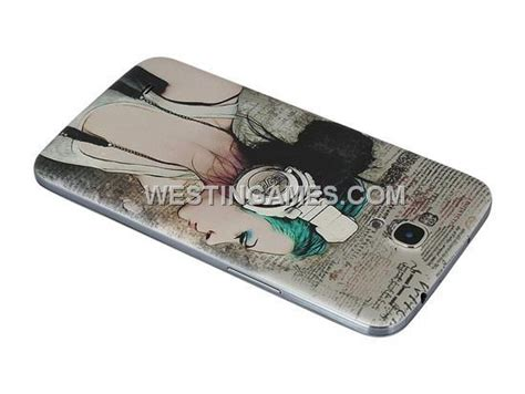themes samsung mega relief pattern battery back cover case for samsung galaxy