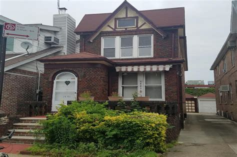 glory home design brooklyn ny fillmore real estate ave j office just listed a 3 bedro