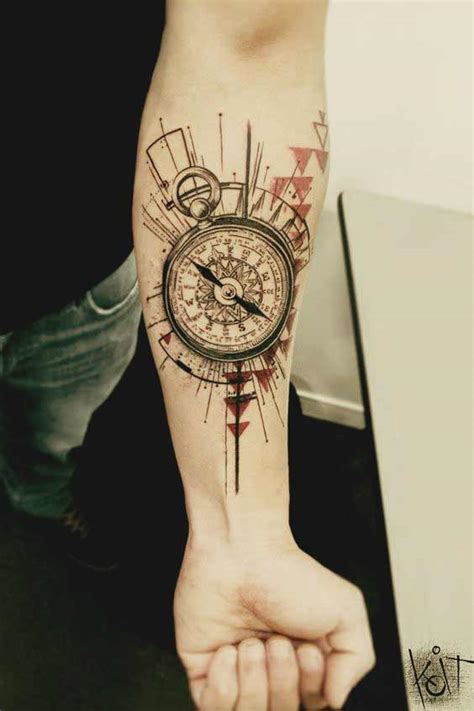 12 small tattoo designs for men ideas design trends 90 coolest forearm tattoos designs for men and women you