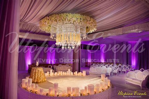 Celebrity Wedding   Utopian Events Wedding Decor Atlanta
