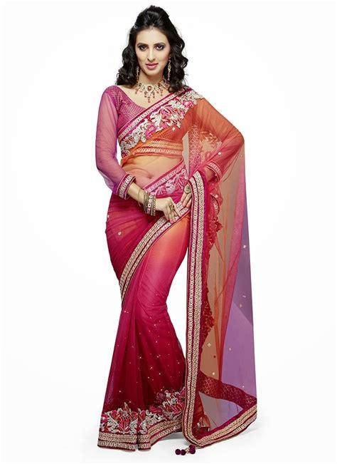 best saree shopping indian saree shopping websites