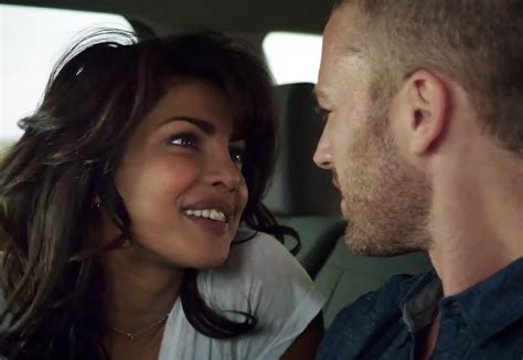 film quantico youtube check out priyanka chopra s much awaited quantico trailer