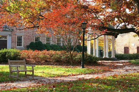 Unc Chapel Hill Mba Acceptance Rate by Unc Chapel Hill Admissions Statistics And Standards