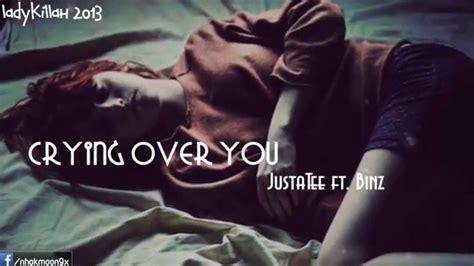 song justatee lyric lyrics you justatee ft binz