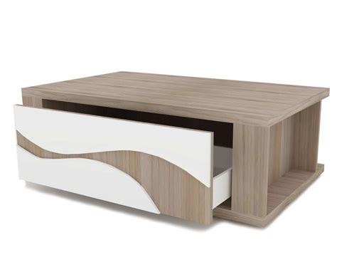Table Bois Blanc by Javascript Est D 233 Sactiv 233 Dans Votre Navigateur