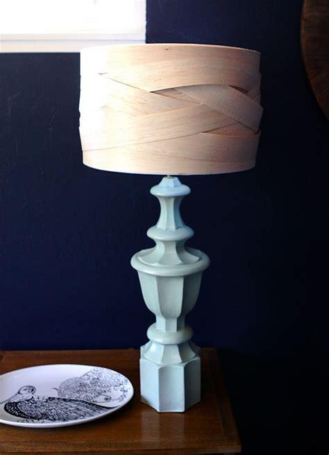 creative diy wooden lamp design ideas