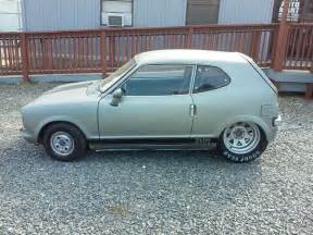 Honda Z600 For Sale Project Disproportion Pro 1972 Honda Z600 For Sale