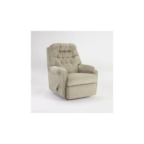 Best Chairs Swivel Glider Recliner by 1aw25 Best Home Furnishings Swivel Glider Recliner