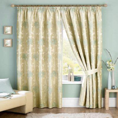 debenhams kids curtains bedroom curtains in debenhams folat