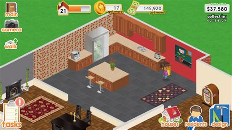 design home game design this home android apps on google play