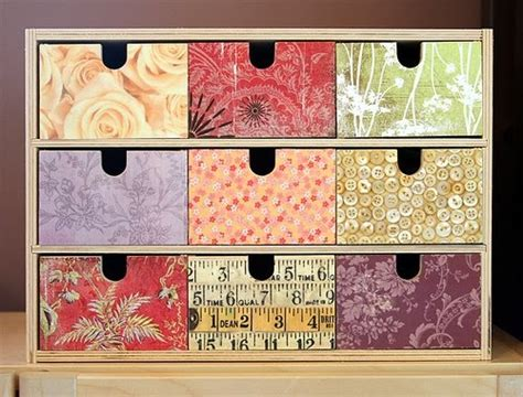 Decoupage Furniture With Scrapbook Paper - pin by carole ladendorf on mod podge