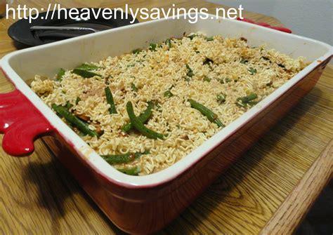 best ramen recipe ramen noodle recipes green bean casserole
