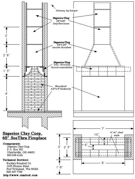 fireplace plans diy fireplace plans plans free