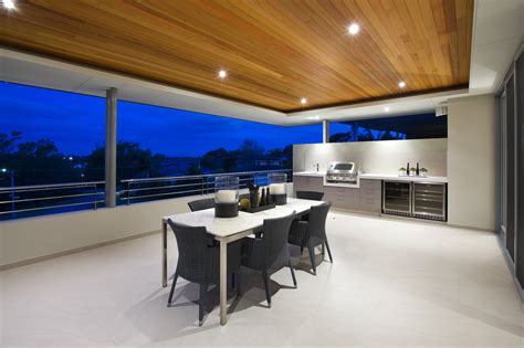 Photos Of Dining Rooms alfrescos three dimensional