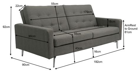 sofa size 3 seater sofa dimensions which ikea 3 seater sofa is this