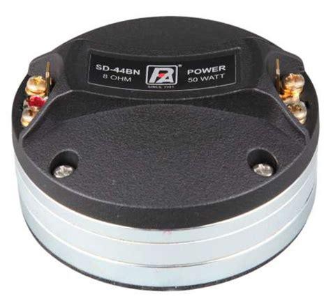 P Audio Sd 750n by P Audio Sd 44bn