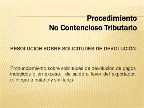 codigo civil procedimientos civiles estado quintana roo codigo de procedimientos civiles edo de mexico 2016