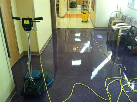 Floor Cleaning Nashville Tn by Photos By Impact Commercial Cleaning Services
