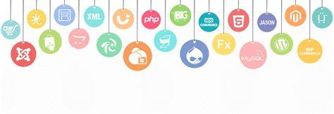 Online Design online product design tool custom designer tool software
