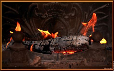 feu de cheminee fond ecran cheminee anim 233 telecharger feu de chemin 233 e hd