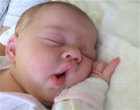 sleeping baby you can t sleep like a baby with a baby gifs