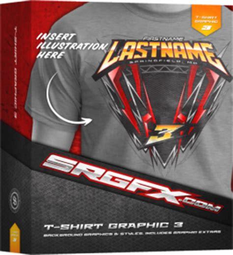 Srgfx Com Vector Racing Graphics Resourcesschool Of Racing Graphics Racing Graphics Racing T Shirt Templates