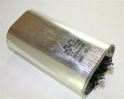 capacitor voltage transformer specifications capacitor voltage transformer specifications 28 images ritz 4 5 megabar capacitor voltage