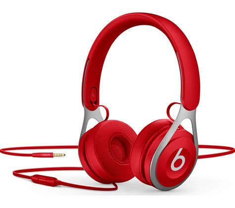 Headphone Beats Dr Dre Buy Beats By Dr Dre Ep Headphones Free Delivery