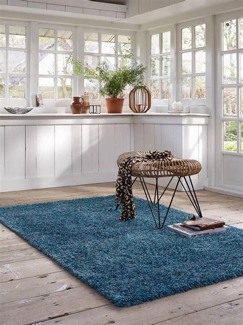 Teppich Esszimmer Ikea by Den Richtigen Bodenbelag F 252 Rs Esszimmer Finden Trendomat