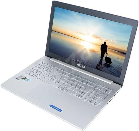 Laptop Asus N501jw asus n501jw fi320h 紂ed 253 kovov 253 sk verzia notebook alza sk