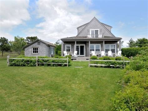 cottages in nantucket for rent grayseas cottage a nantucket cottage with vrbo