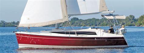 snug harbor boats snug harbor boats co snug harbor boats