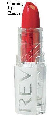 Lipstick Revlon Renewist revlon renewist lip color discontinued reviews photos