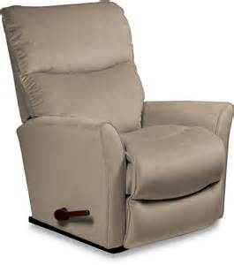 Small S Recliners Small Wall Recliner Wall Hugger Recliners