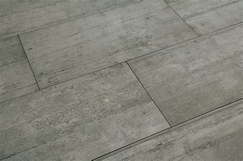 concrete effect porcelain floor tiles 30x60cm tons of tiles