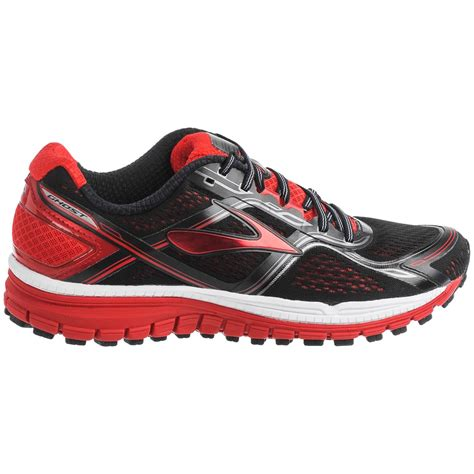 ghosts running shoes ghost 8 running shoes for