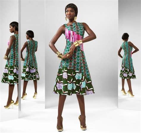 latex ankara style in nigeria beautiful ankara fashion stylish designs