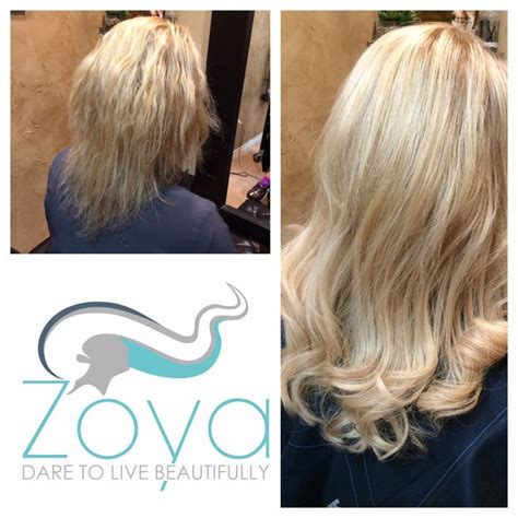 great lengths hair extensions dallas 230 best images about hair extensions dallas by zoya