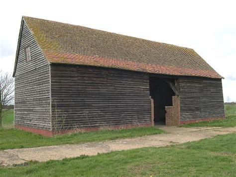 A Barn Dimension Of A Barn Dimensions Info